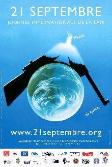 www.21septembre.org