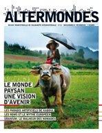 Revue Altermondes n°12