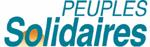 Association Solidarite Internationale Peuples Solidaires