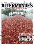 Altermonde Hors serie commerce équitable