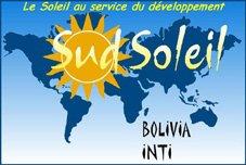 logo sud soleil bolivia inti