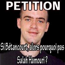 Salah Hamouri