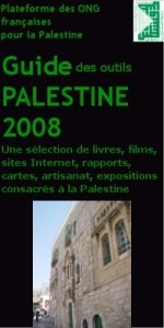 Guide des outils palestine