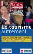 tourisme autrement dossier pratique alternative economique