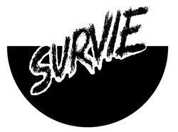 logo Survie