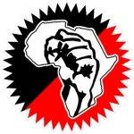 afrique sans chaine logo