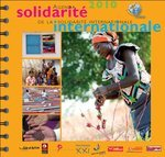 Agenda solidarité internationale 2010 RITIMO