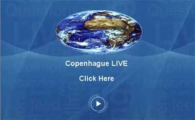 copenhague en direct nouveau media on line