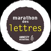 Marathon des Lettres