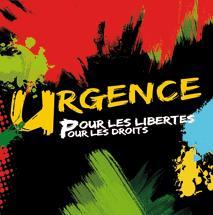urgence libertés campagne de la ldh